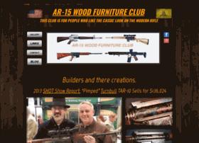 ar15woodfurnitureclub.webs.com