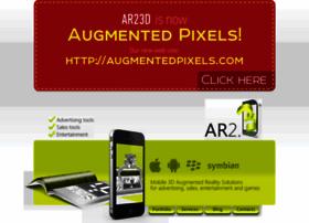 ar23d.com