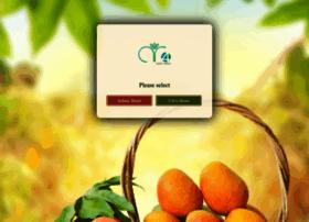 ar4mangoes.com