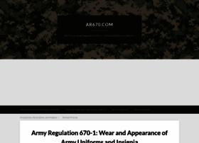 ar670.com