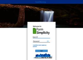 ara.formsimplicity.com