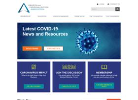 ara.org