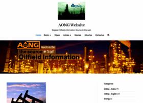 arab-oil-naturalgas.com