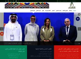 arab-pa.org