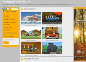 araba-oyunu.net.tr