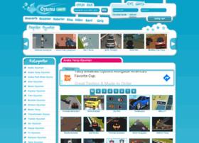 araba-yarisi.oyunu.com.tr