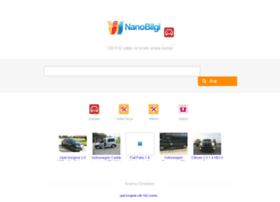 araba.nanobilgi.com