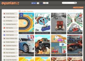 araba.oyunlari.org
