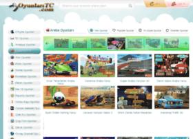 araba.oyunlaritc.com