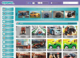 araba.oyunu.org