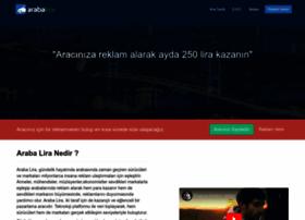 arabalira.com