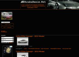 arabaresim.net