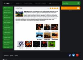 arabayarisi.oyunu.net