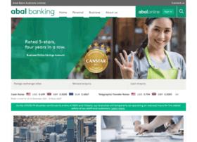 arabbank.com.au