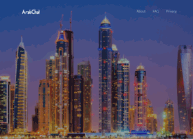 arabchat.com