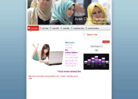 arabchat6.webnode.com