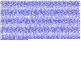 arabcomics.net