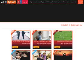 arabe-media.com