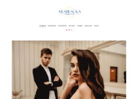arabescka.com