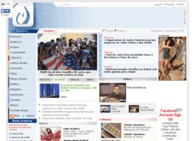 arabesq.com.br
