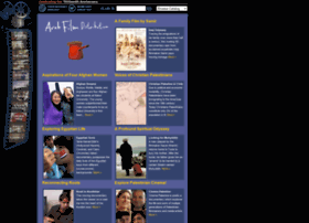 arabfilm.com