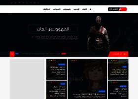 arabgeet7.blogspot.com