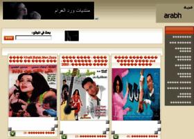 arabho.com