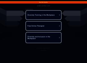 arabi-center.com