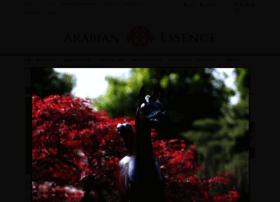 arabianessence.com