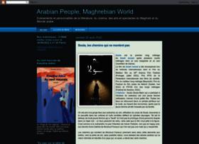 arabianpeople.blogspot.com