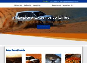 arabiansafaridubai.com
