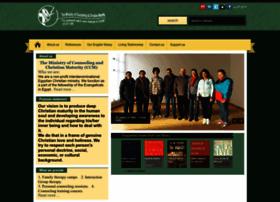 arabic-christian-counseling.com