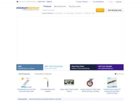 arabic.globalmarket.com
