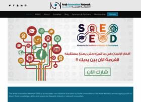 arabinnovation.net