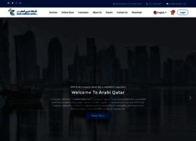 arabiqatar.com