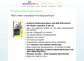 arabisch-kindersprachkurs.online-media-world24.de