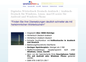 arabisch-woerterbuch.online-media-world24.de