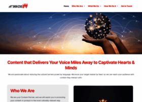 arabize.com