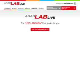 arablab.com