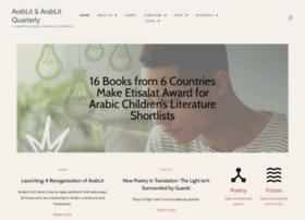 arablit.wordpress.com
