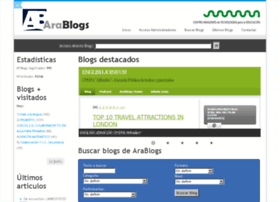 arablogs.catedu.es