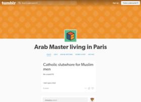 Arabmaster75.tumblr.com