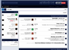 araboug.org