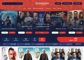 arabseed.com
