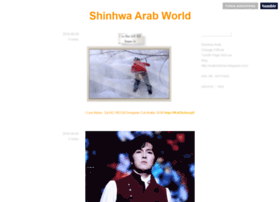 arabshinhwa.tumblr.com