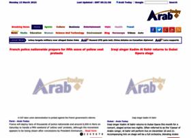 arabtoday.net