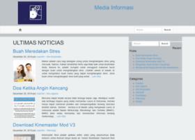 arabtoken.net