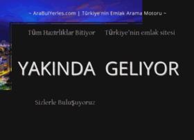 arabulyerles.com
