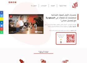 arabworld360.info