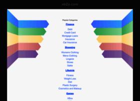 arabywebsite.eb2a.com